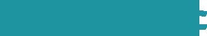 生駒の鍼灸・整骨 くわた|南生駒 整骨院・鍼灸院|鍼灸院・整骨院 くわた(生駒市の整体院)